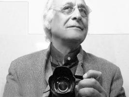 Abbas Gharib