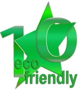 Tenstar_Community_Eco_Friendly