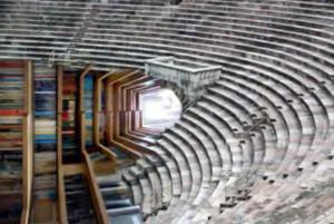 Arena della cultura