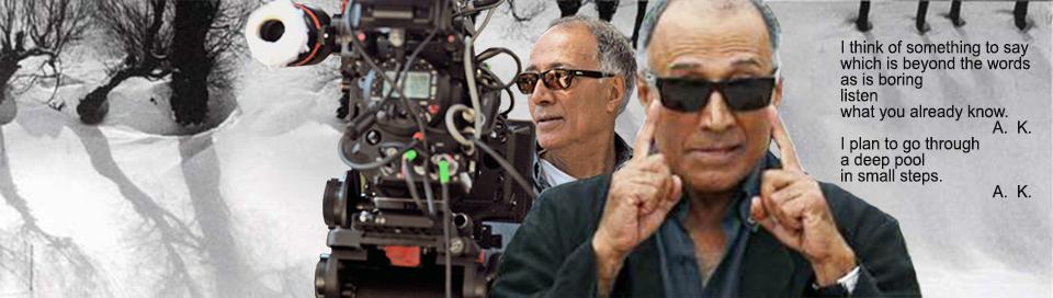Kiarostami-Header-2